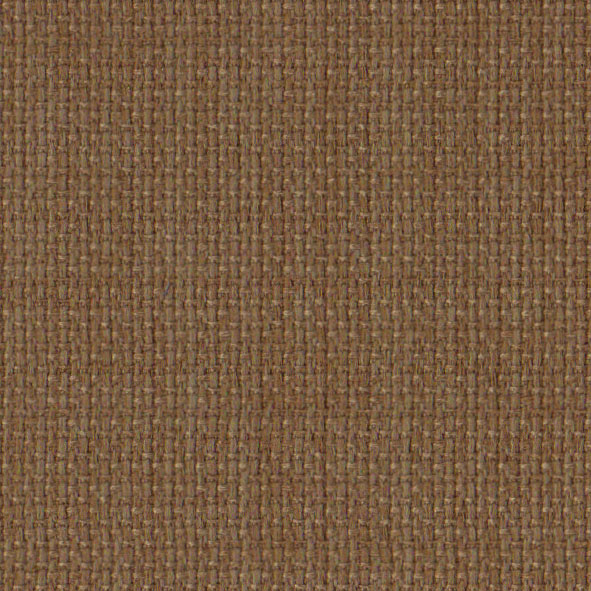 light-brown-115