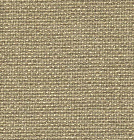 maxx-beige