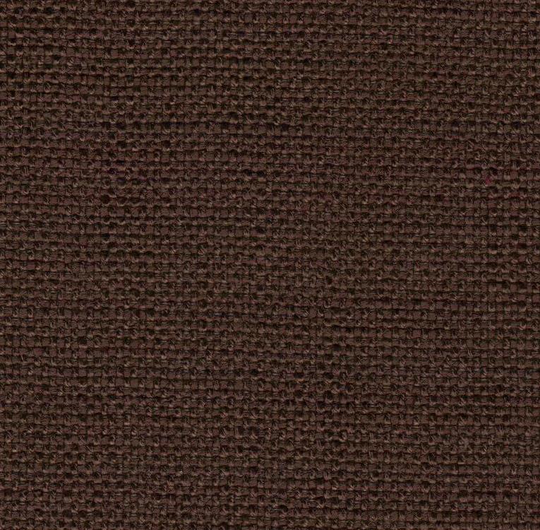 maxx-brown