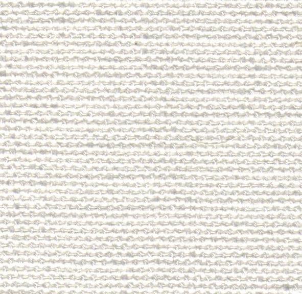 maxx-white