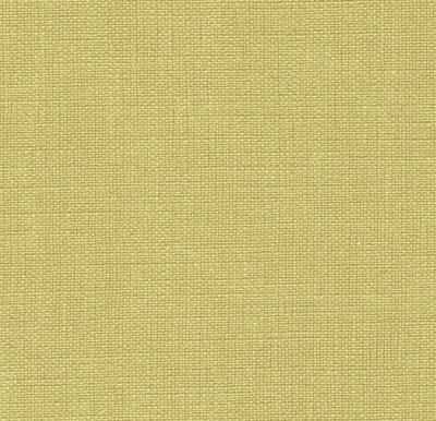 monet-207-dark-beige