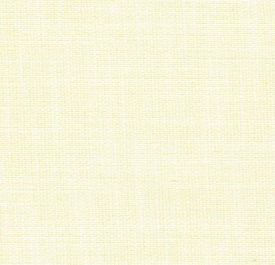 monet-217-white