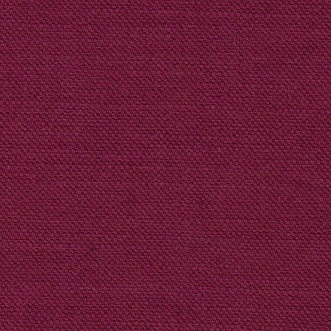 monfort-aubergine