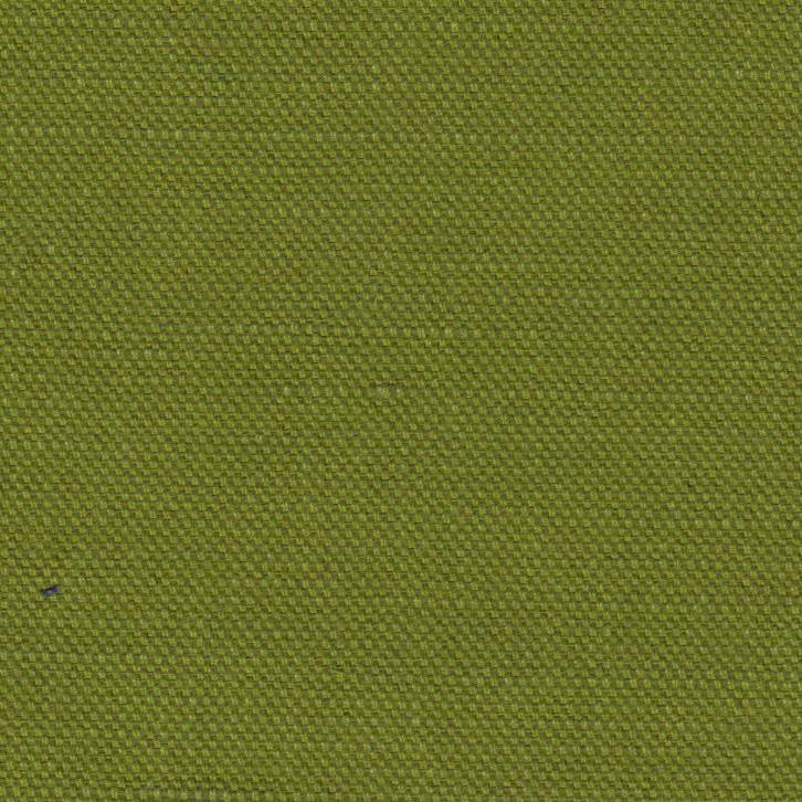 monfort-groen