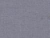 monfort-ijsblauw