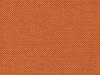 monfort-orange