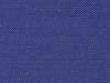 monfort-rafblauw
