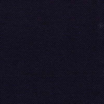 darkblue-48