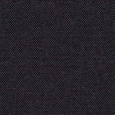 graphite-66