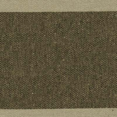 grey-onyx-65169