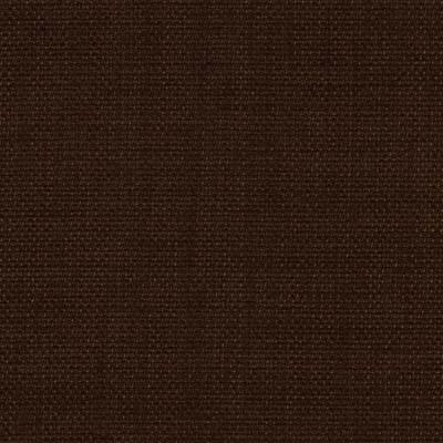brown-14