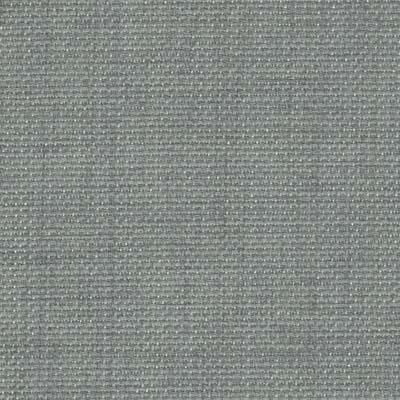grey-65
