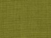 green-06