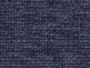 blauw-13415