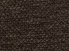 bruin-16343