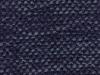 donkerblauw-10570