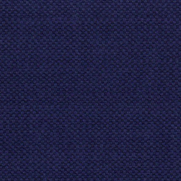 blue-145
