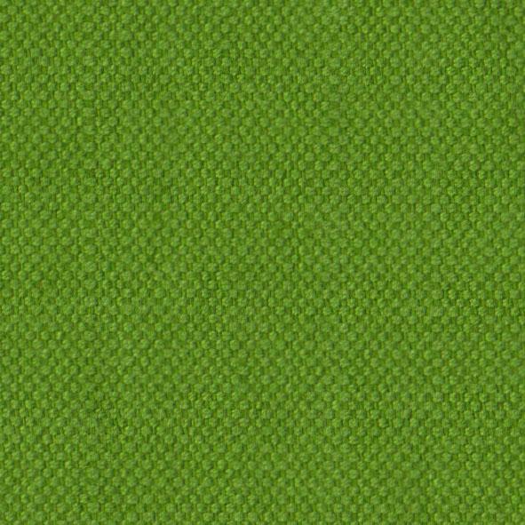 groen-55
