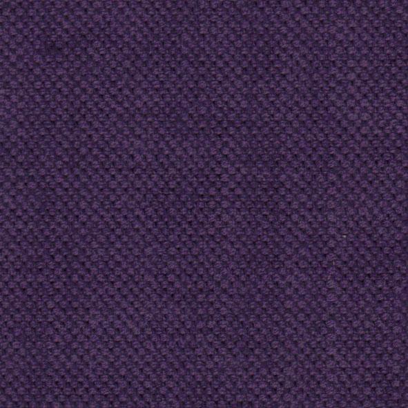 purple-78