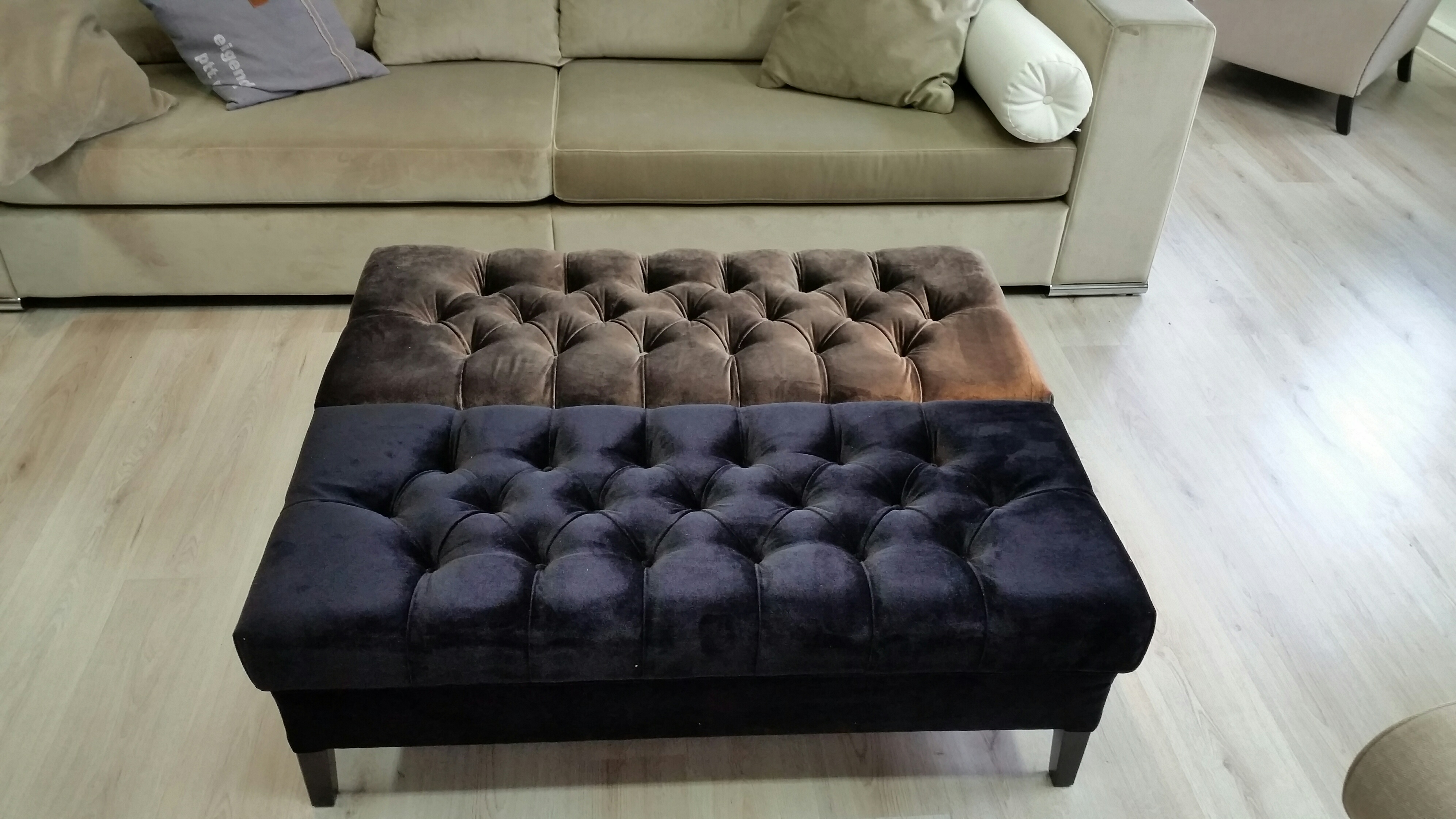 Slaapkamer meubilair | Hoofdborden.nl