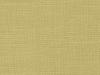 monet-206-middle-beige